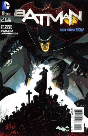 Batman Vol 2 34.jpg