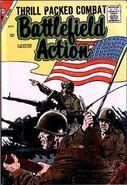 Battlefield Action 17