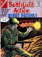 Battlefield Action 45