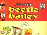 Beetle Bailey Vol 1 94
