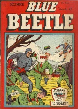 Blue Beetle Vol 1 17.jpg