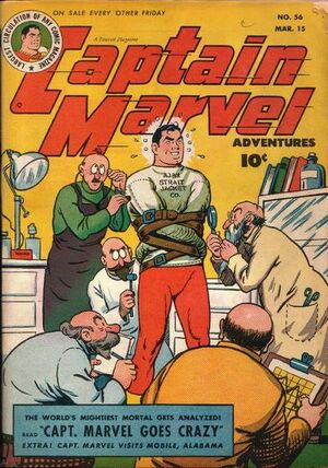 Captain Marvel Adventures Vol 1 56.jpg
