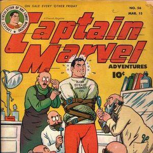 Captain Marvel Adventures Vol 1 56.jpg