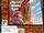 Comics Buyers Guide Vol 1 1127