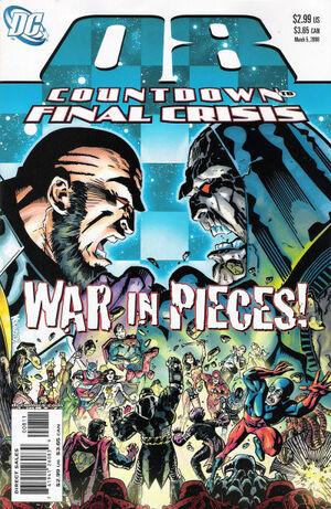 Countdown to Final Crisis Vol 1 8.jpg
