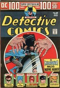Detective Comics Vol 1 438.jpg