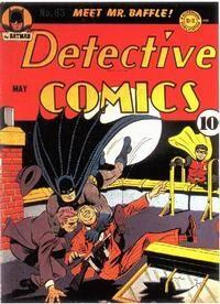Detective Comics Vol 1 63.jpg