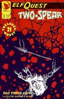 Elfquest Two-Spear Vol 1 3