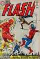 Flash Vol 1 129
