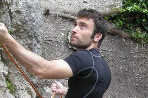 Gianluigi Gregorini