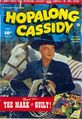 Hopalong Cassidy Vol 1 65