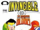Invincible Vol 1 7