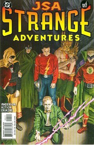 JSA Strange Adventures Vol 1 4.jpg