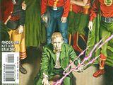 JSA: Strange Adventures Vol 1 4