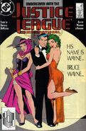 Justice League International Vol 1 16