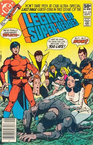 Legion of Super-Heroes Vol 2 279.jpg