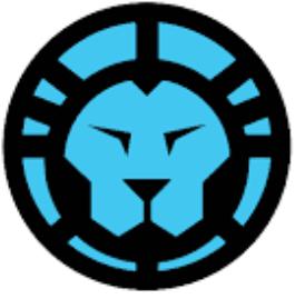 Lion Forge Comics