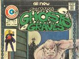 Many Ghosts of Dr. Graves Vol 1 56