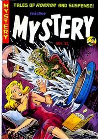 Mister Mystery Vol 1 8.jpg