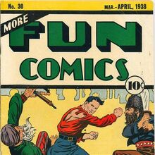 More Fun Comics Vol 1 30.jpg