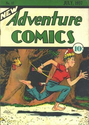 New Adventure Comics Vol 1 17.jpg