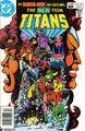 New Teen Titans Vol 1 24
