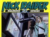 Nick Raider Vol 1 172