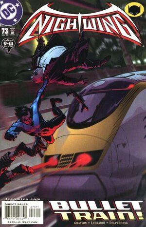 Nightwing Vol 2 73.jpg