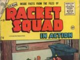 Racket Squad in Action Vol 1 20