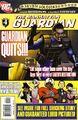 Seven Soldiers Manhattan Guardian Vol 1 4