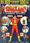 Shazam Vol 1 8