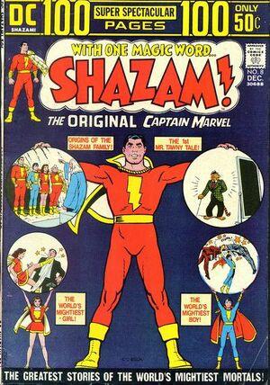 Shazam Vol 1 8.jpg