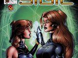 Sigil Vol 1 30