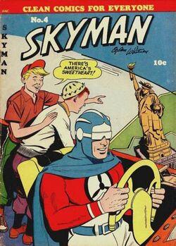 Skyman Vol 1 4.jpg