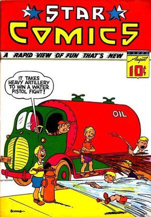 Star Comics Vol 2 7.jpg