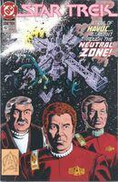 Star Trek (DC) Vol 2 47