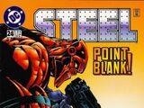 Steel Vol 2 24