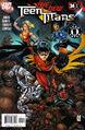 Teen Titans Vol 3 34