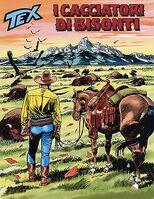 Tex Vol 1 522