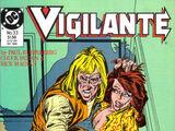 Vigilante Vol 1 33