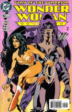 Wonder Woman Vol 2 142.jpg