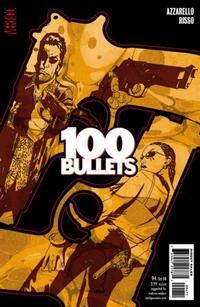 100 Bullets Vol 1 94.jpg