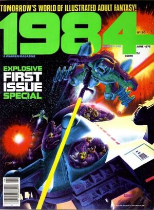 1984 Vol 1 1.jpg