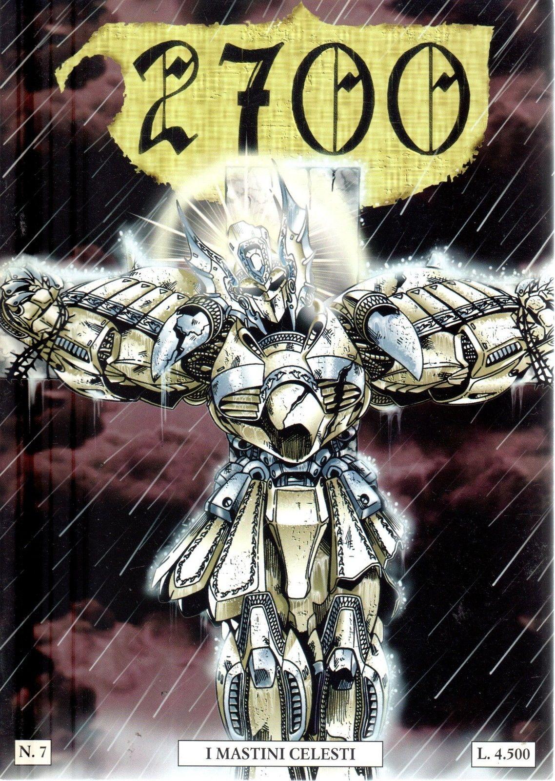 2700 Vol 1 7