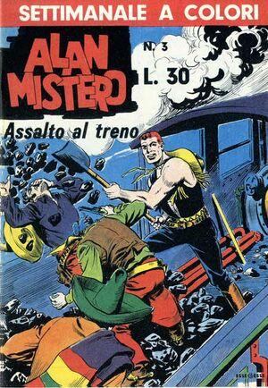 Alan Mistero Vol 1 3.jpg