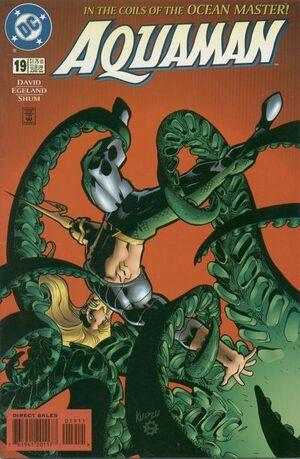 Aquaman Vol 5 19.jpg