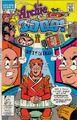 Archie 3000 Vol 1 13