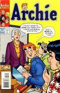 Archie Vol 1 447