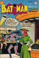Batman Vol 1 79