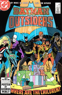 Batman and the Outsiders Vol 1 8.jpg